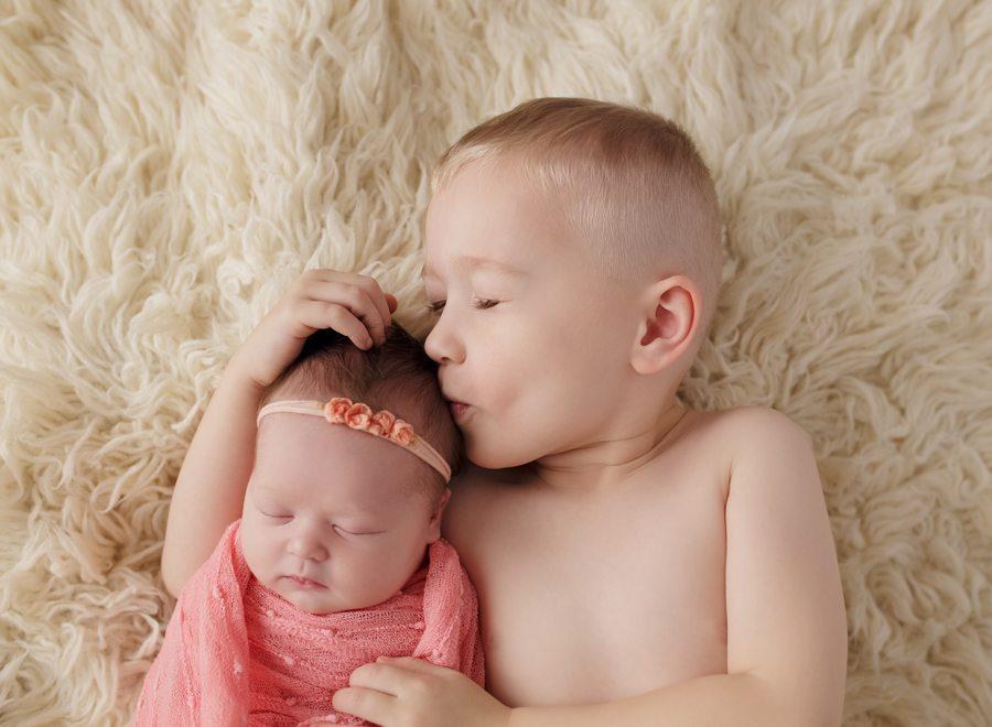 newborn photographers, best newborn photographer Ottawa