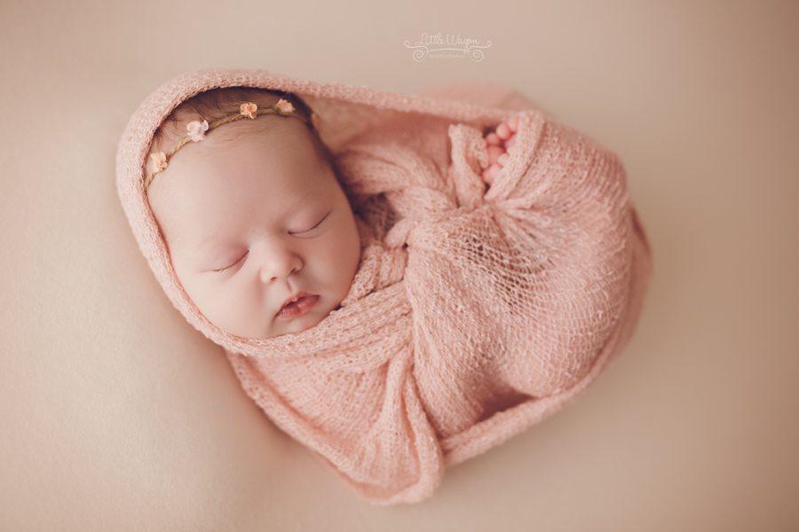 Ottawa baby photographers, newborn photography, Little Wagon Photography