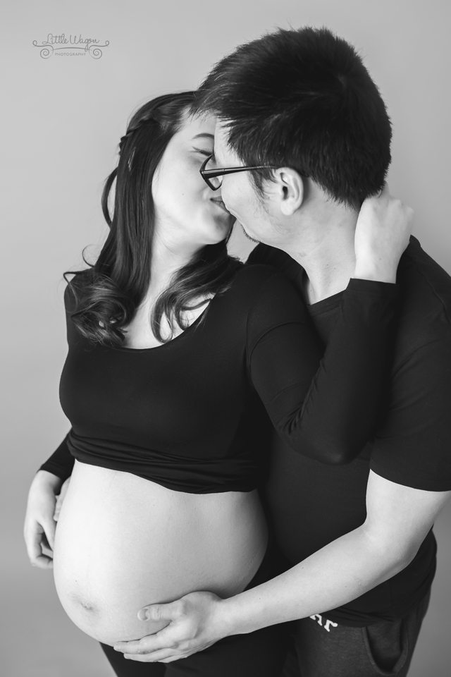maternity photography ottawa, pregnancy photography ottawa