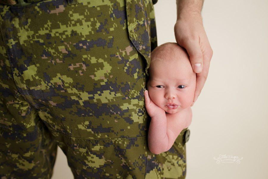 newborn photography ottawa, best newborn photography ottawa