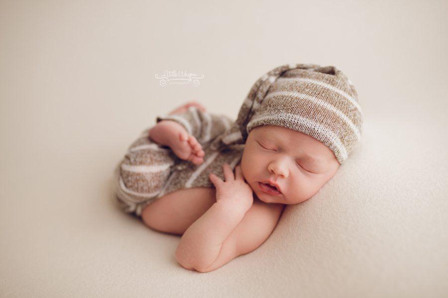 ottawa newborn photographers, newborn photography ottawa