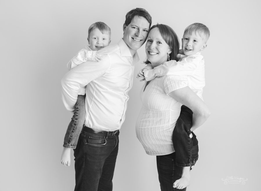 maternity photography, maternity photograhper ottawa
