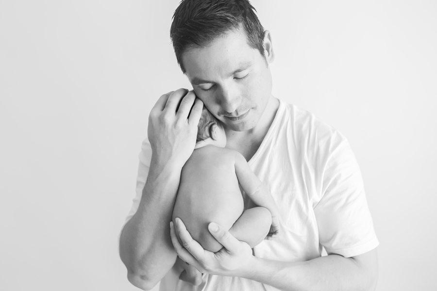 newborn photographers ottawa, ottawa newborn photography