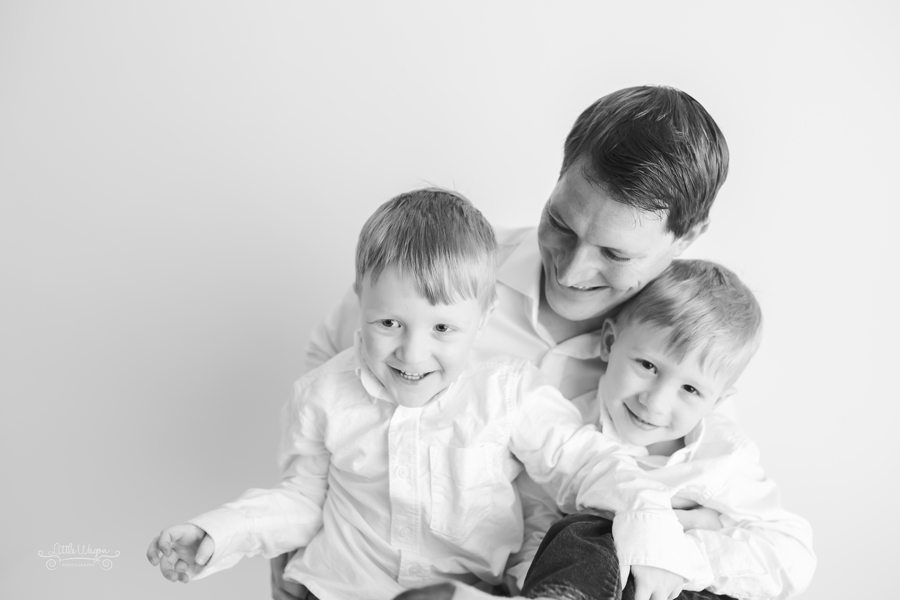 family photography, family photographer Ottawa