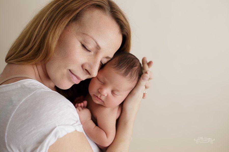ottawa newborn photographers, newborn photographer ottawa