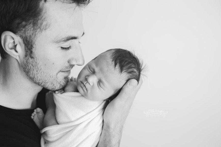 Ottawa newborn photographer, newborn photographer