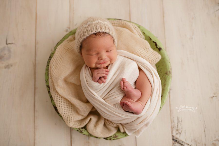 newborn photographer, Ottawa newborn photography