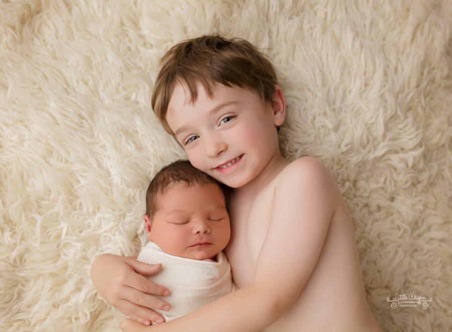 newborn photography, Ottawa newborn photographer