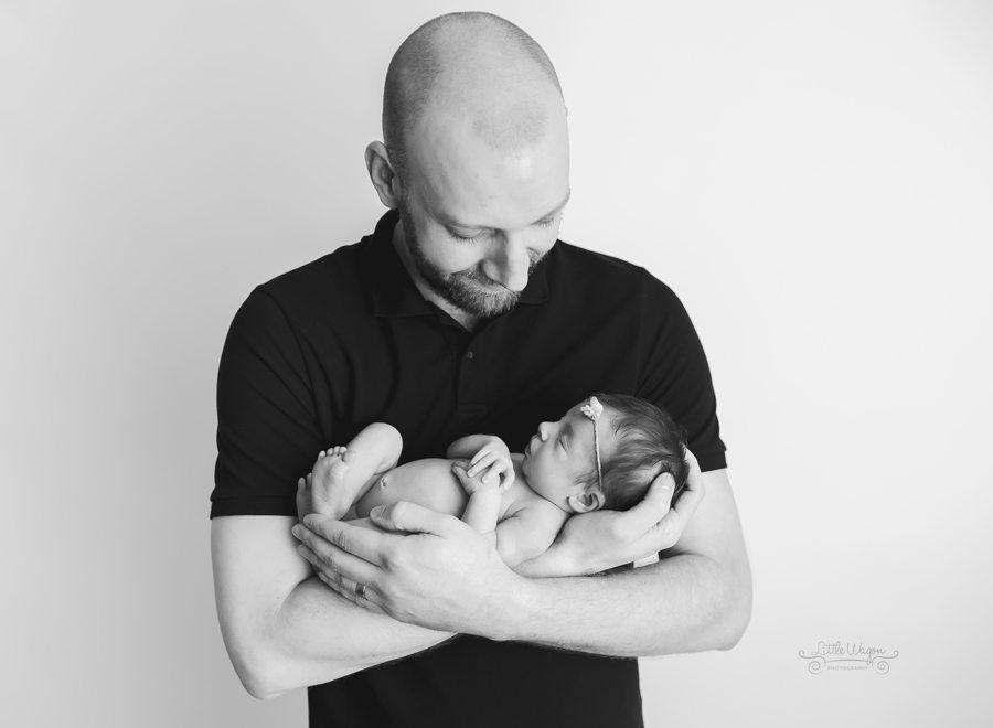 Ottawa newborn photographers, newborn photographer
