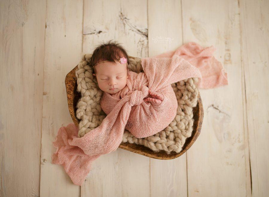 best Ottawa newborn photographer, newborn photography
