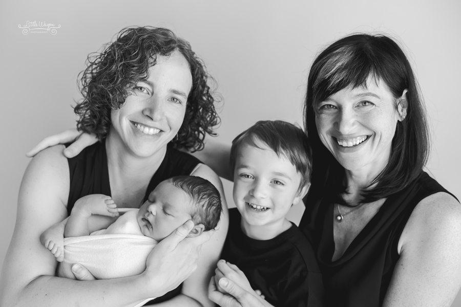 best newborn photographer Ottawa, newborn photography