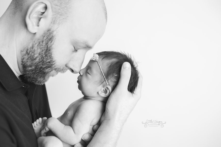 newborn photographers near me, newborn photographer, Ottawa newborn photography
