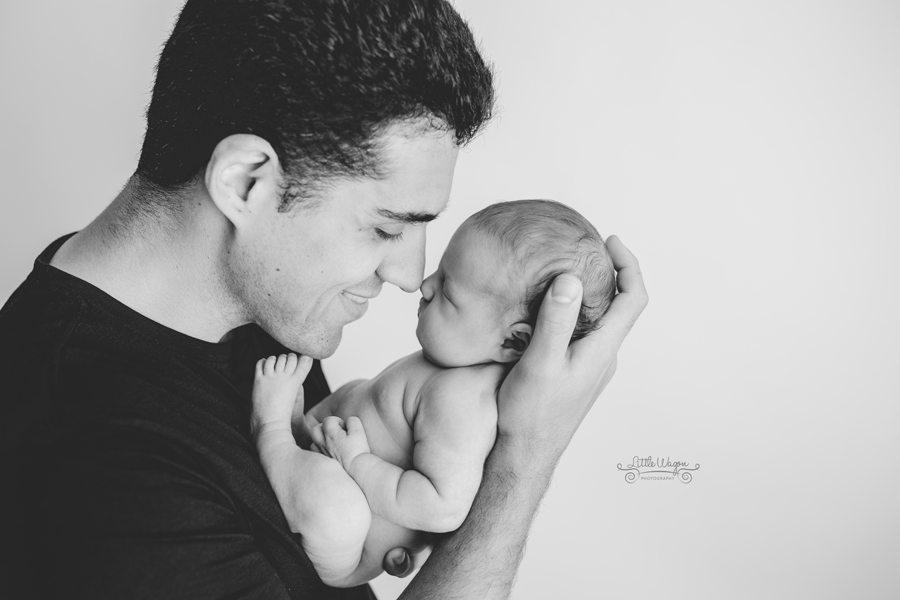 newborn photographer Ottawa, newborn photography, best baby photographer