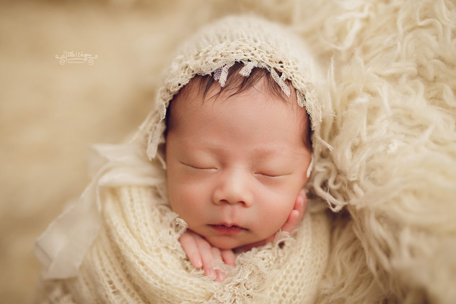 Ottawa newborn photographers, newborn photographer