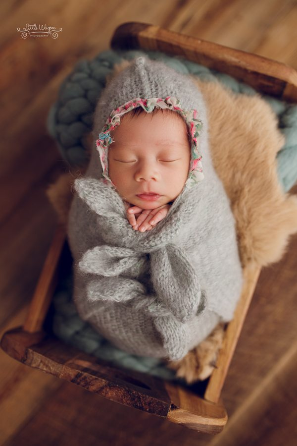 newborn photographers Ottawa, Ottawa newborn photography, newborn photographer