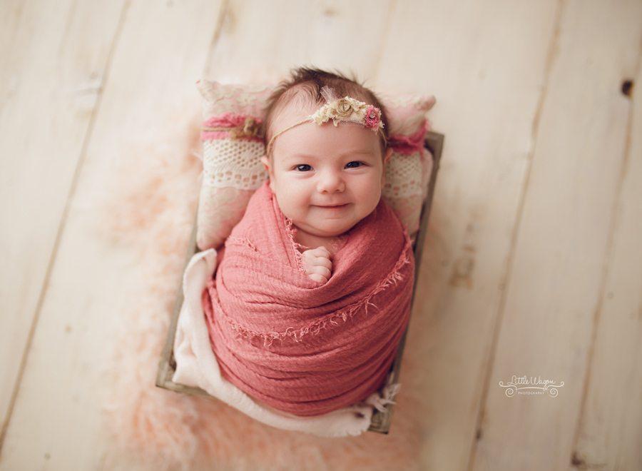 newborn photography, Ottawa newborn photographer, newborn photography Ottawa