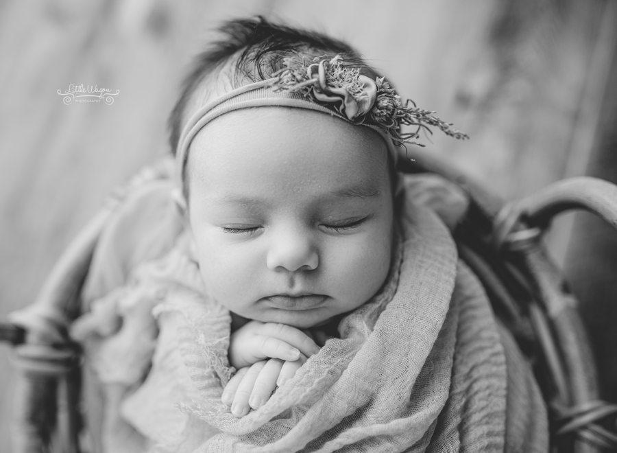 newborn photographer, Ottawa newborn photography, neborn photographer Ottawa