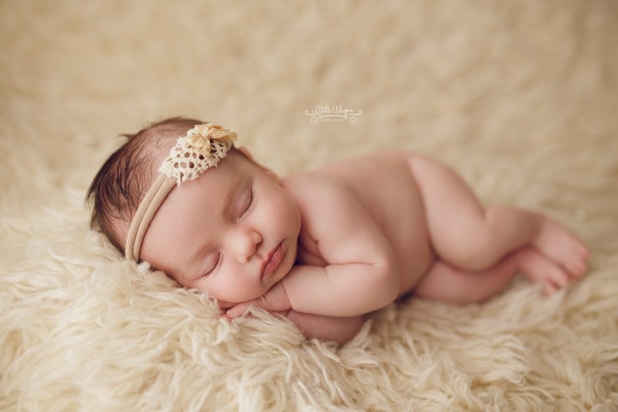 newborn photographers, Ottawa newborn photographers, newborn photographers Ottawa