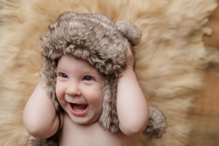 Ottawa baby photographer, baby photography
