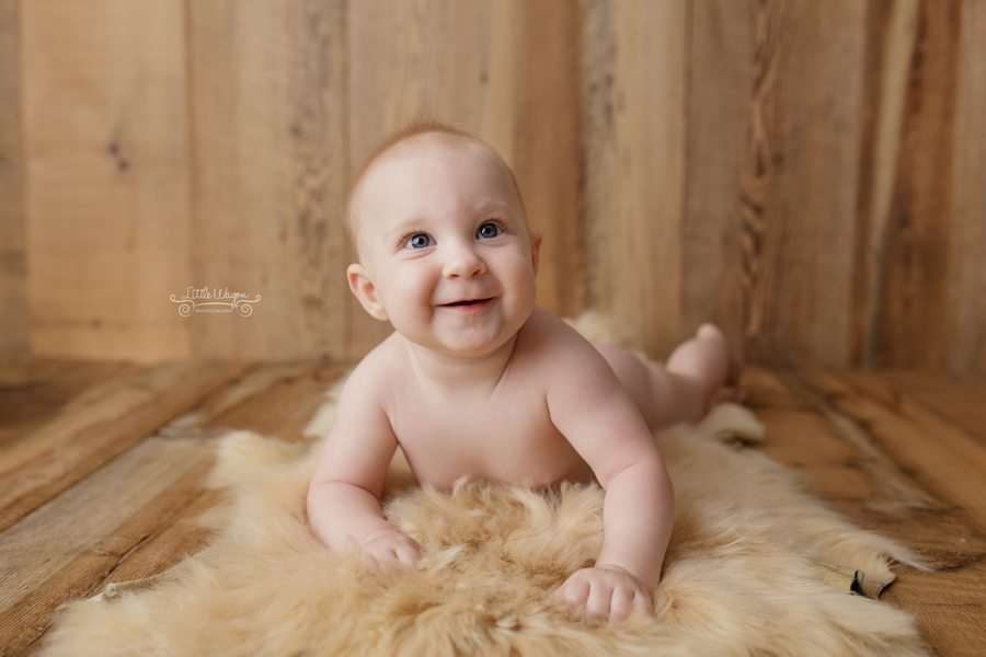 baby photographers Ottawa, Ottawa baby photography, baby photographer