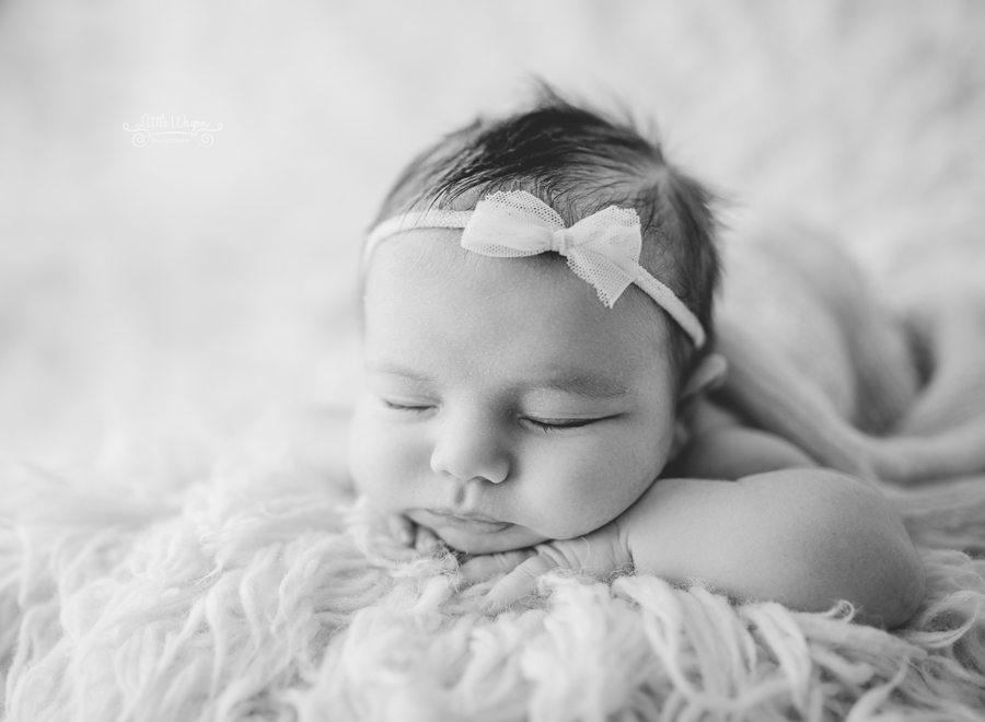 Ottawa newborn photography, newborn photographers Ottawa, newborn photographer