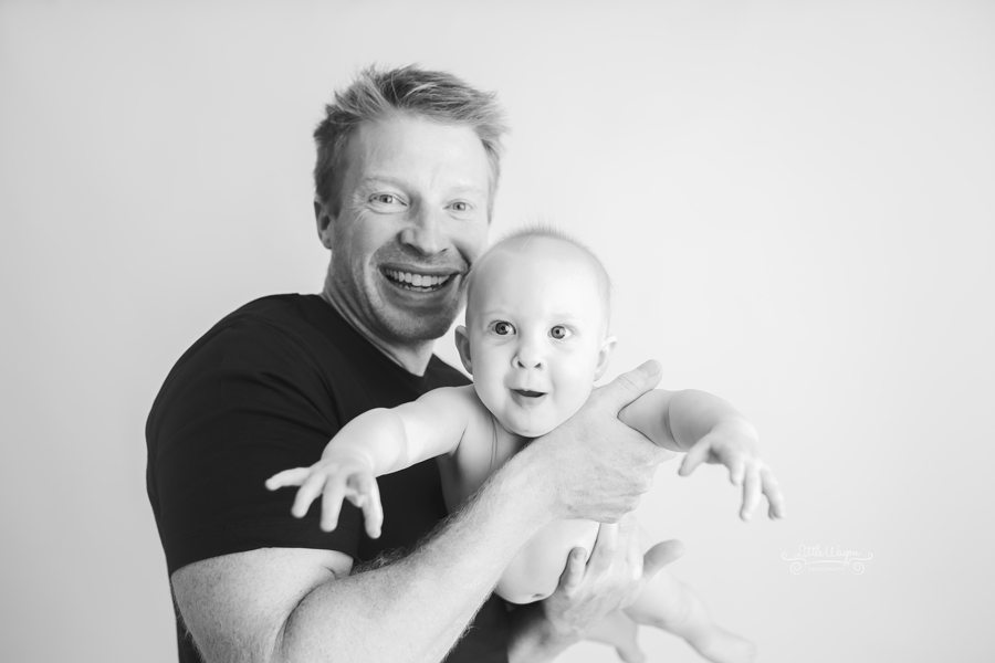 Ottawa baby photographers, baby photography Ottawa, baby photographer