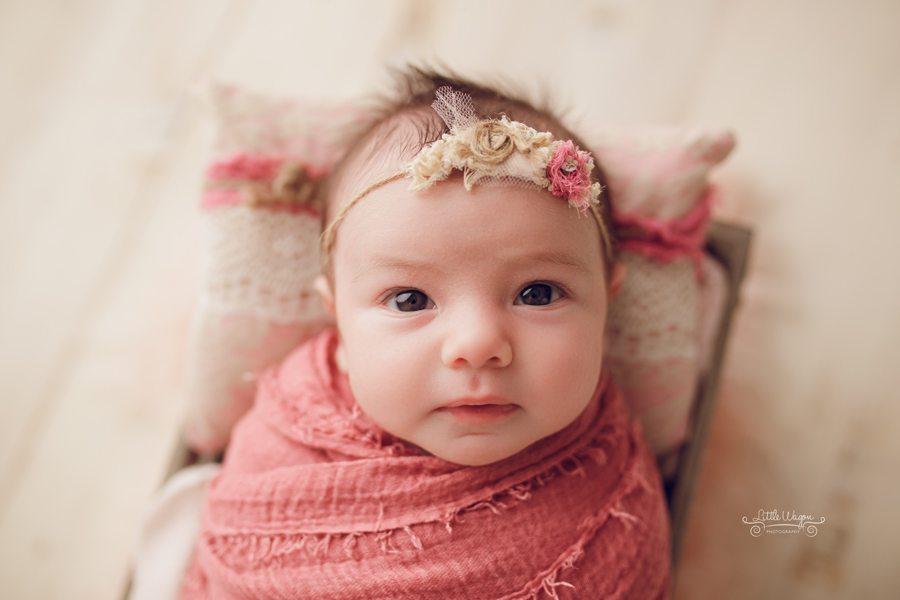 best Ottawa newborn photographer, newborn photographer near me, newborn photography, newborn photography Ottawa