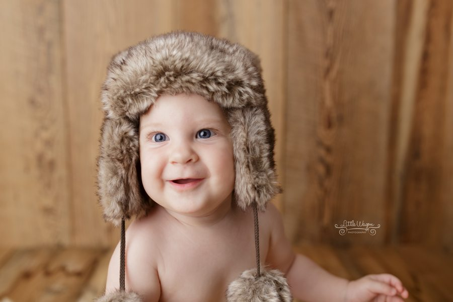 baby photography Ottawa, Ottawa baby photographer