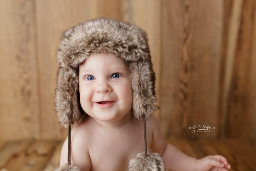 baby photography Ottawa, Ottawa baby photographer