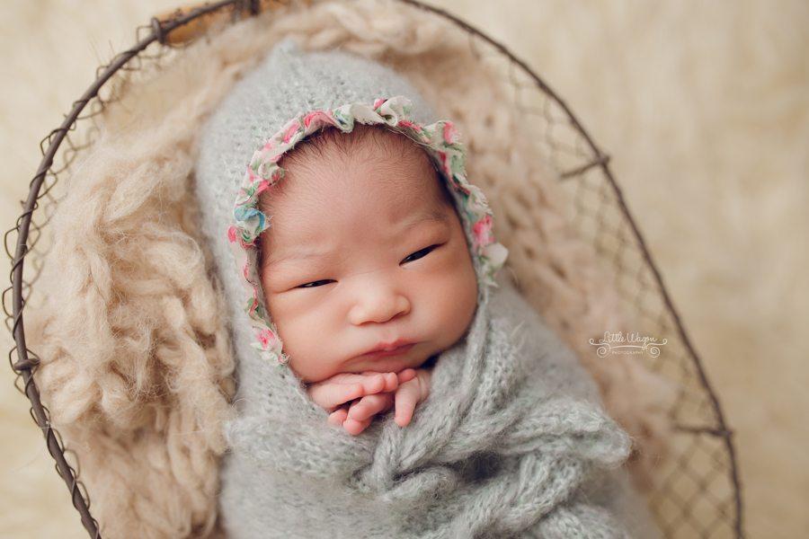 newborn photographer Ottawa, newborn photographers