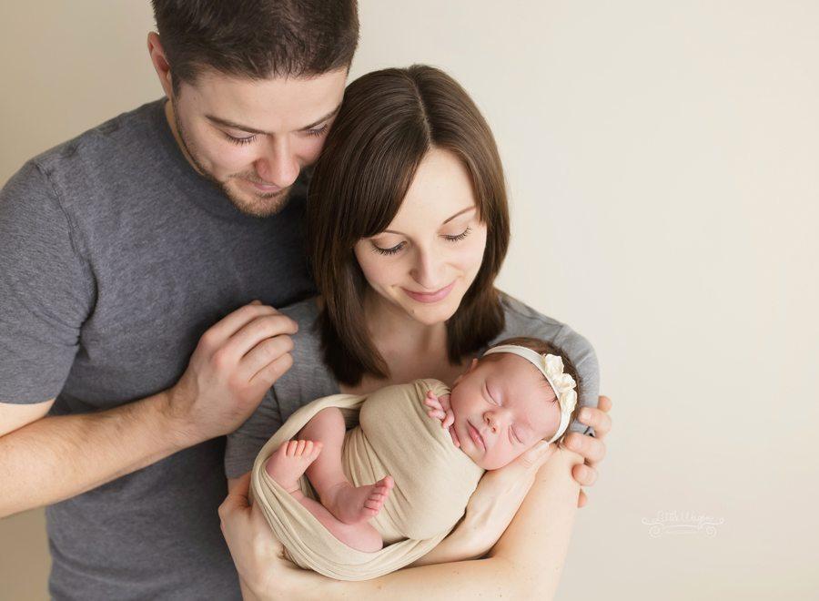 newborn photographer ottawa, ottawa newborn photography