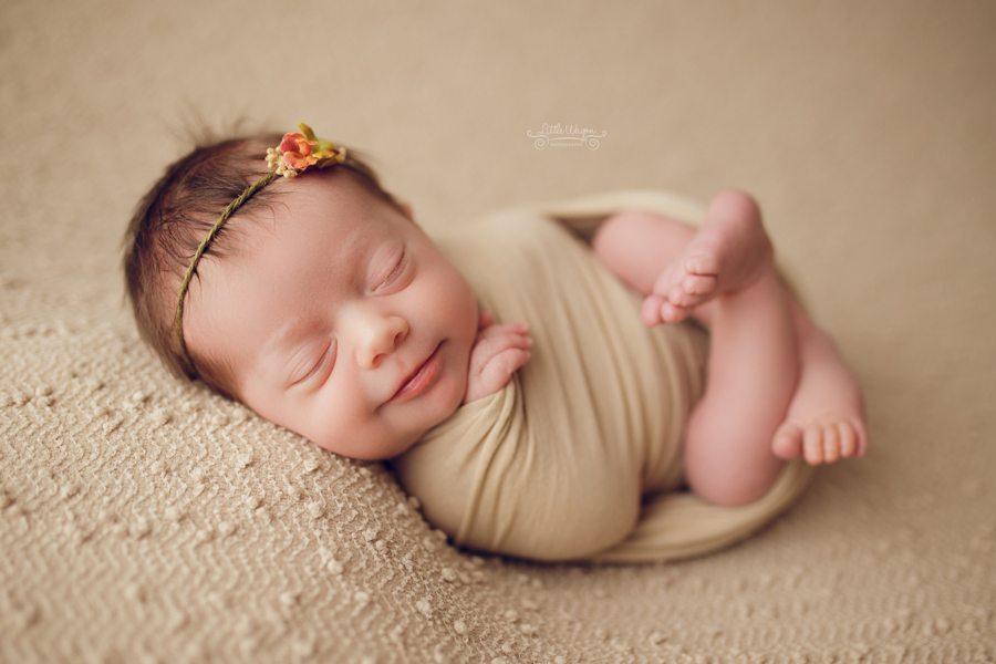 best newborn photographers, newborn photography