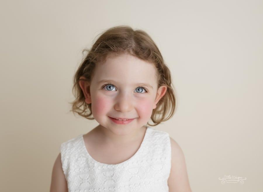 ottawa family photography, best newborn photographer ottawa