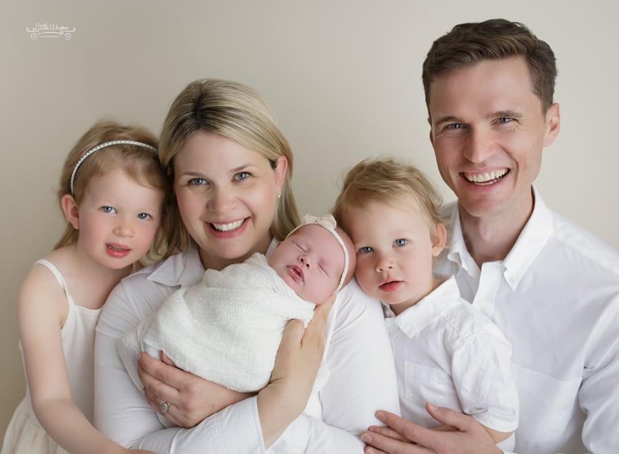family photography ottawa, newborn photographers ottawa