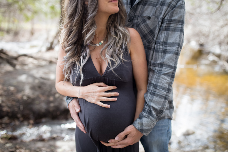 maternity, ottawa maternity photographer