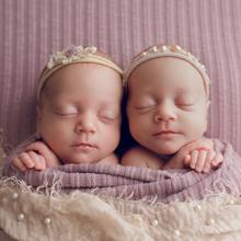 newborn photographer ottawa, newborn photography